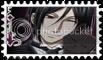 Taller De Stamp (listo el pedido de michiru-chan) - Página 2 34453
