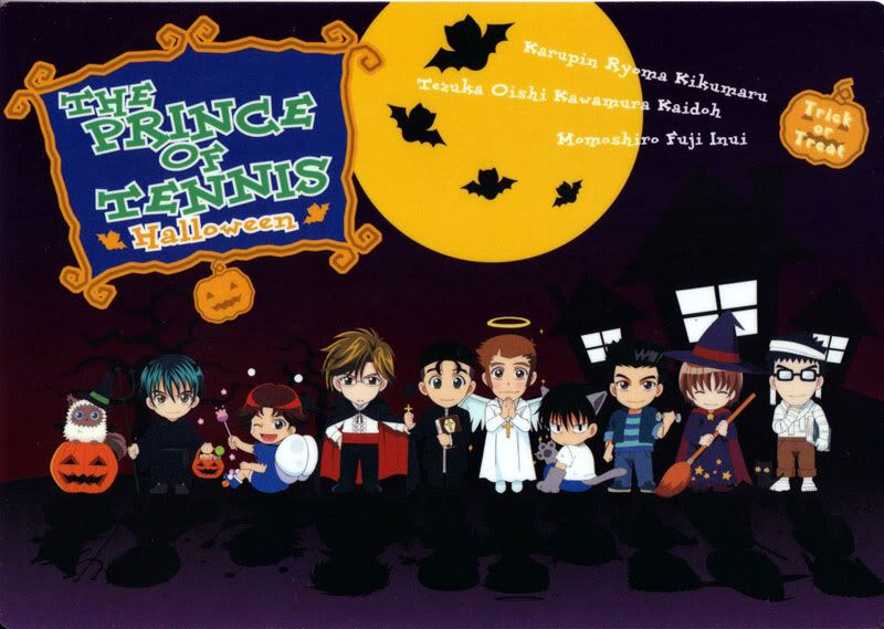 Actividades para Halloween II!! (wallpaper) PRINCE_OF_TENNIS_HALLOWEEN1