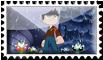Taller De Stamp (listo el pedido de michiru-chan) - Página 5 Ani1-2