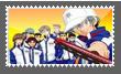 Taller De Stamp (listo el pedido de michiru-chan) - Página 5 Ani1