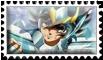 Taller De Stamp (listo el pedido de michiru-chan) - Página 5 Ani2-1