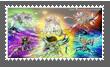 Taller De Stamp (listo el pedido de michiru-chan) - Página 5 Ani2