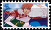 Taller De Stamp (listo el pedido de michiru-chan) - Página 3 Fawn-chan