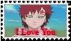 Taller De Stamp (listo el pedido de michiru-chan) - Página 2 Gaara