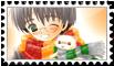 Taller De Stamp (listo el pedido de michiru-chan) - Página 3 K