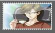 Taller De Stamp (listo el pedido de michiru-chan) - Página 5 Kokeshi