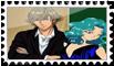 Taller De Stamp (listo el pedido de michiru-chan) - Página 5 Michi2