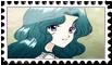 Taller De Stamp (listo el pedido de michiru-chan) - Página 5 Michi3