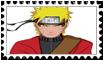 Taller De Stamp (listo el pedido de michiru-chan) - Página 3 Naruto