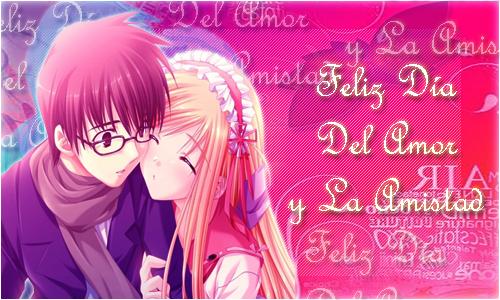votacion:Concurso Postal San Valentin!!!(editado con sus premios) Npotsv