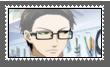 Taller De Stamp (listo el pedido de michiru-chan) - Página 5 Pekisa2