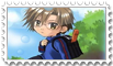 Taller De Stamp (listo el pedido de michiru-chan) - Página 3 U