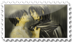 Taller De Stamp (listo el pedido de michiru-chan) - Página 3 Y-1