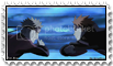 Taller De Stamp (listo el pedido de michiru-chan) - Página 3 Yess