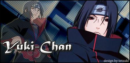 Concurso:userbar!!......(todos los usuarios pueden participar) Yu-chan-2