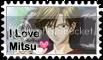 Taller De Stamp (listo el pedido de michiru-chan) - Página 3 Yu-chan