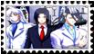 Taller De Stamp (listo el pedido de michiru-chan) - Página 3 Yu6