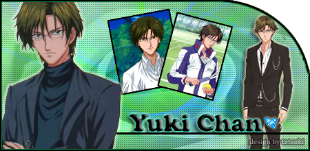 Premiacion Del Concurso De Firma!!! Yuki-chan-3