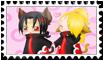 Taller De Stamp (listo el pedido de michiru-chan) - Página 3 Yuu2