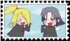 Taller De Stamp (listo el pedido de michiru-chan) - Página 3 Yuuuu4