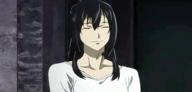[Votacion] Personaje Anime del Mes Hitomi_zpsbd21c58b