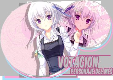 [votacion] Personaje Anime del Mes Febrero Iconvotacionpersonajedelmes_zps26d6fe3e