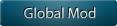 Teal Ranks GlobalMod