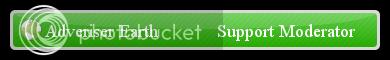 Userbar Request SupportModerator
