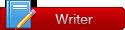 Red Ranks Writer