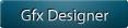 Teal Ranks Gfxdesigner