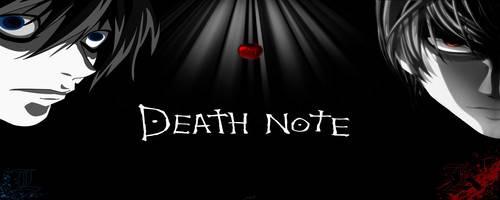 photo Death-Note-Anime_zpsa735ca85.jpg