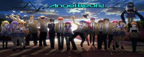photo angel500x200_zps181b15ab.png