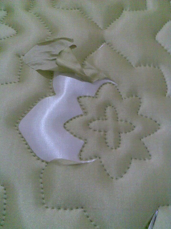 طريقة خياطة اللحاف أو البساط الجزائري....ادخلي ومش راح تندمي Ashefaa-cc04750c14-1