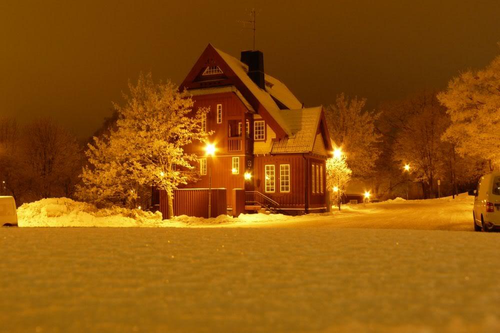 vacanza d'inverno...foto&foto...aggiungete le vostre! P1040156