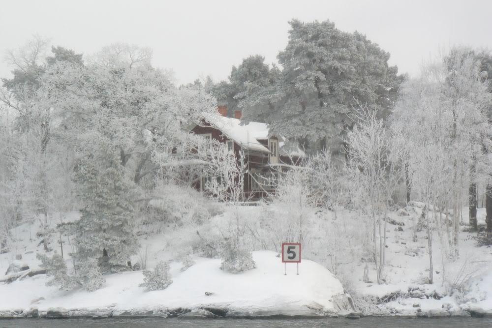 vacanza d'inverno...foto&foto...aggiungete le vostre! P1040188