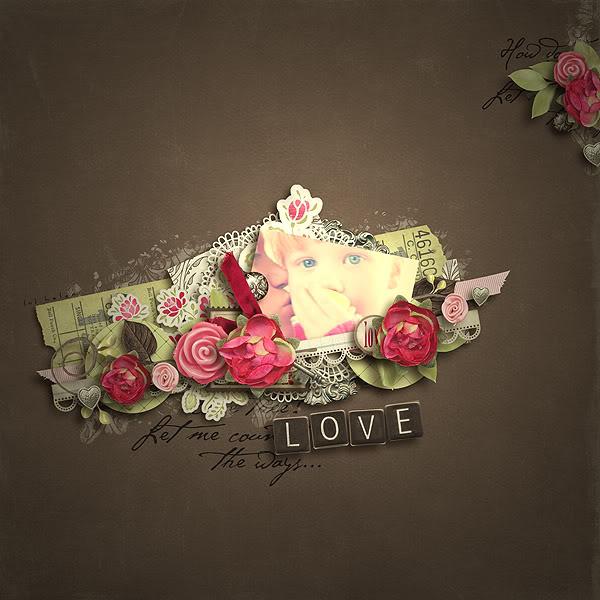 January 2012 Love600
