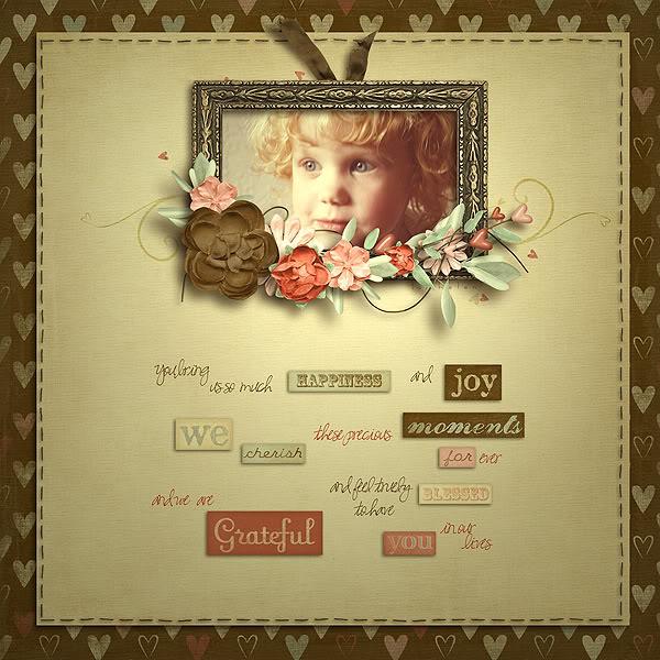 October 2011  Grateful-heart