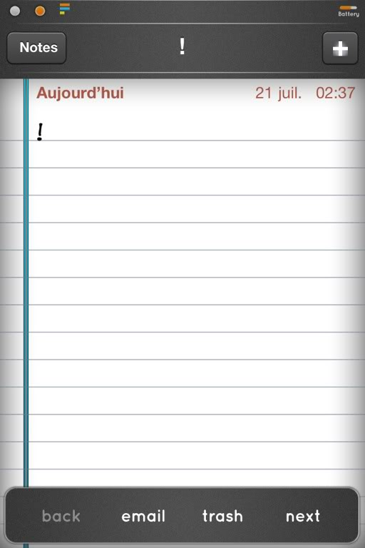 Fan de Starcraft & Iphone 924b00c0