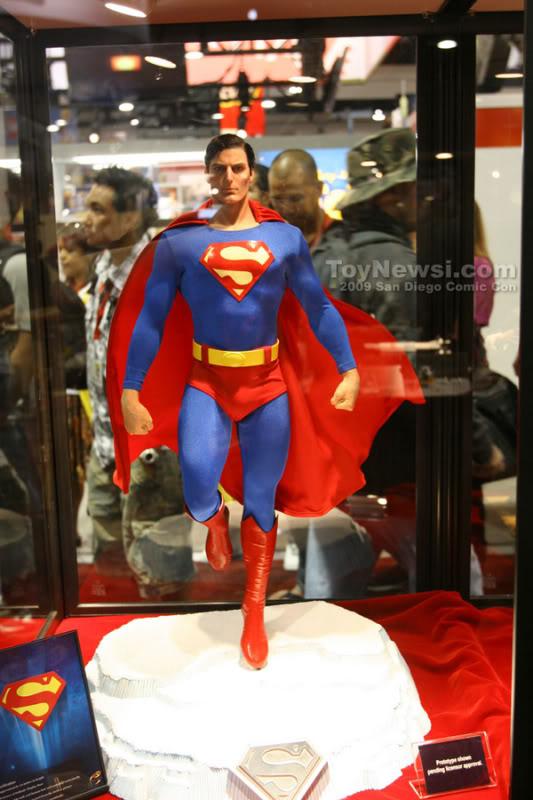 SUPERMAN ( Cinemaquette) 359__scaled_600