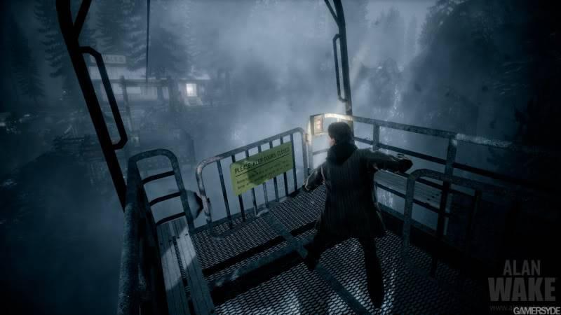 Alan Wake - [Xbox360] Image_alan_wake-11367-759_0001