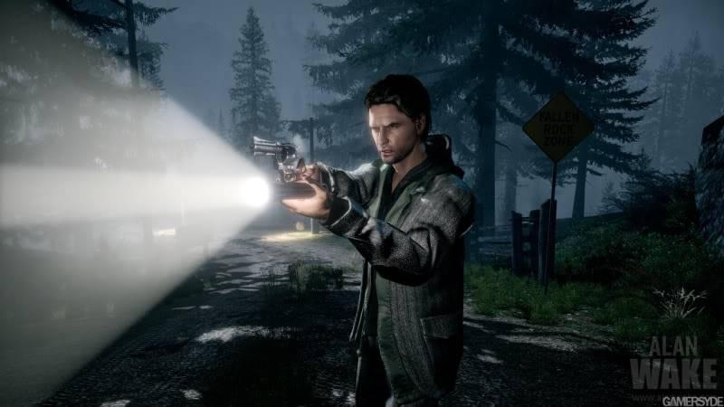 Alan Wake - [Xbox360] Image_alan_wake-11367-759_0002