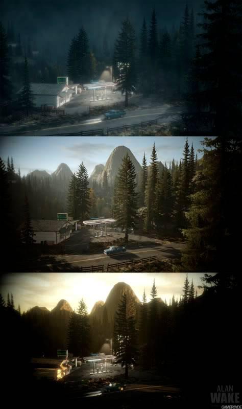 Alan Wake - [Xbox360] Image_alan_wake-11367-759_0003