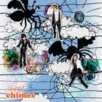 Premier single major:「chimes」  [07/10/09] ChimesB