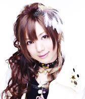 Premier single major:「chimes」  [07/10/09] Ryoheisept09