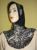 Tudung ala ariani...cun2..tip top..latest design..ekslusif.. Th_NK11600x1200