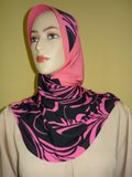 Tudung ala ariani...cun2..tip top..latest design..ekslusif.. Th_NK41600x1200