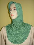 Tudung ala ariani...cun2..tip top..latest design..ekslusif.. Th_NK51600x1200