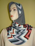Tudung ala ariani...cun2..tip top..latest design..ekslusif.. Th_NK71600x1200