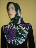 Tudung ala ariani...cun2..tip top..latest design..ekslusif.. Th_TSC101600x1200