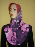Tudung ala ariani...cun2..tip top..latest design..ekslusif.. Th_TSC111600x1200